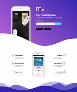 Landing-Page-app1