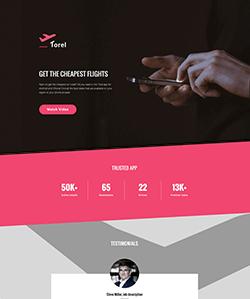 Landing-Page-app2